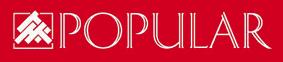 POP Club Magazine